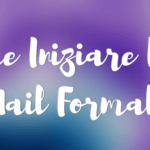 Come Iniziare Una Mail Formale