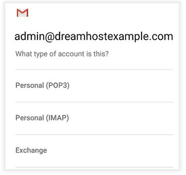 alice mail mobile accesso